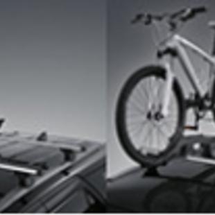 Thumb large comprar suporte para bicicleta 9d422320da