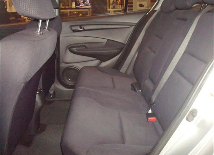Used model comprar city 1 5 lx sedan 16v 395 44c73bcbd2