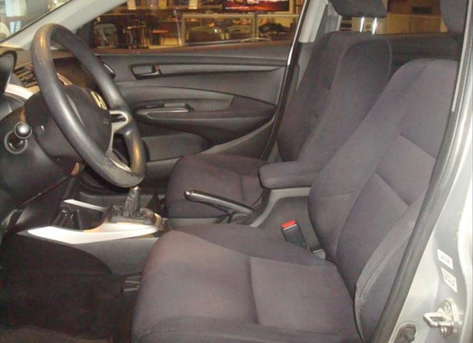 Used model comprar city 1 5 lx sedan 16v 395 771cee8e3e