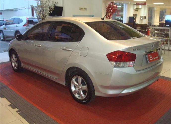 Used model comprar city 1 5 lx sedan 16v 395 3055827aa1