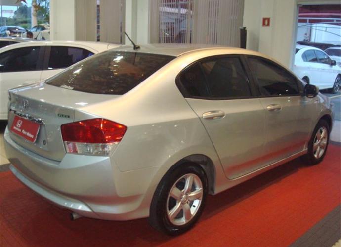 Used model comprar city 1 5 lx sedan 16v 395 d9997814d9