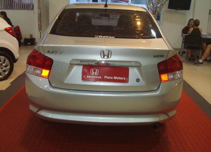 Used model comprar city 1 5 lx sedan 16v 395 01109003a6
