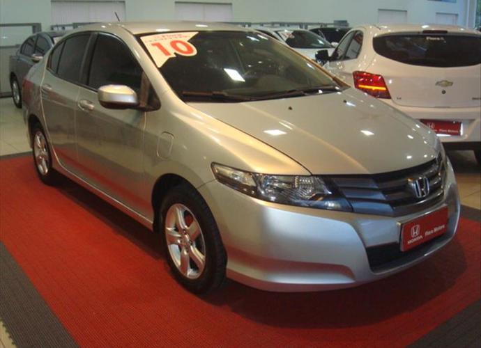 Used model comprar city 1 5 lx sedan 16v 395 9c559d0f2a