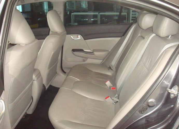 Used model comprar civic 2 0 lxr 16v 395 4088769f ef2b 4034 b68c 6700d2bb119d f75cd39279