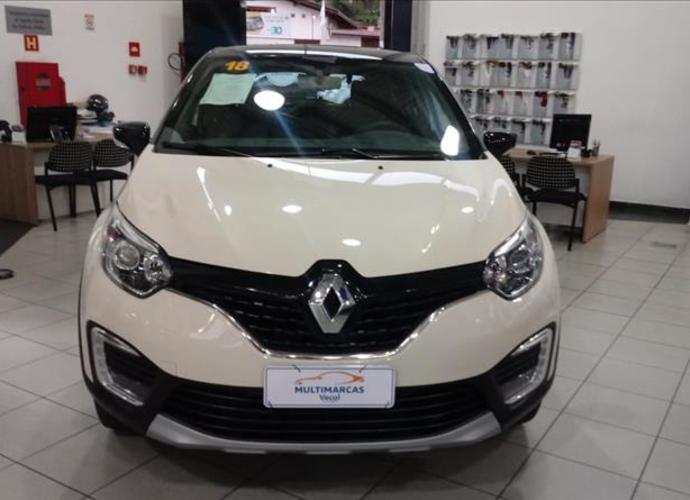 Used model comprar captur 1 6 16v sce zen 482 b8f0b6afa8