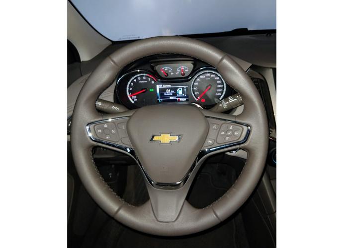 Used model comprar cruze 1 4 turbo sport6 ltz 16v flex 4p automatico 422 dede5b8ac6
