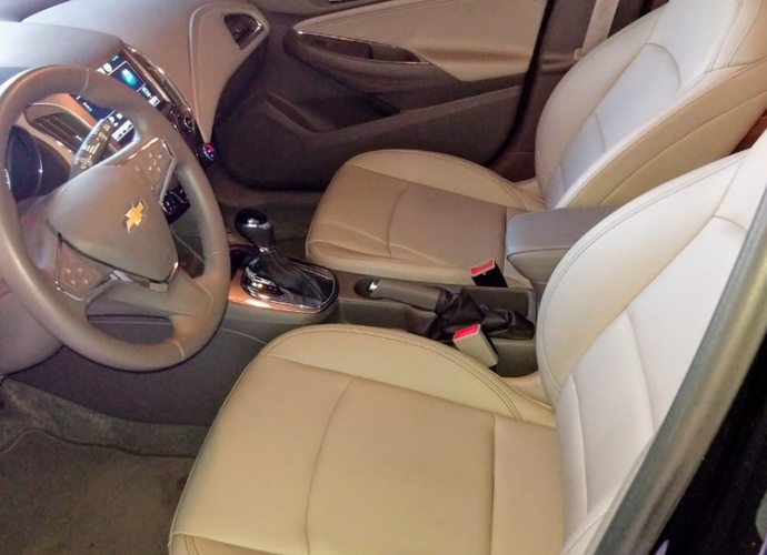 Used model comprar cruze 1 4 turbo sport6 ltz 16v flex 4p automatico 422 8207290fa5