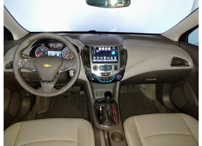 Used model comprar cruze 1 4 turbo sport6 ltz 16v flex 4p automatico 422 5eca743367