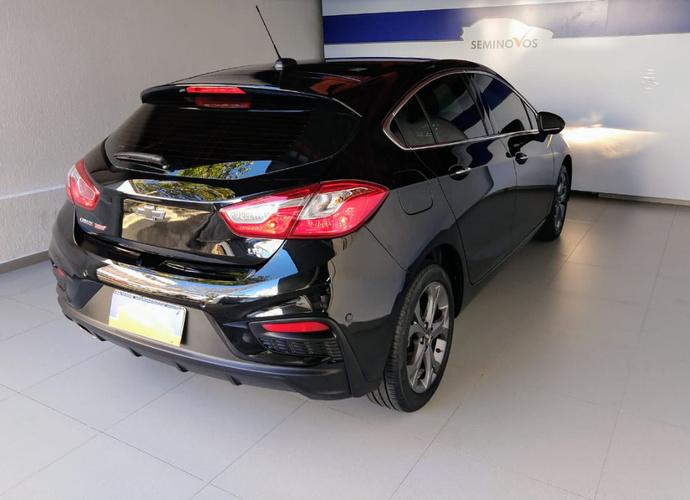 Used model comprar cruze 1 4 turbo sport6 ltz 16v flex 4p automatico 422 31d0a66dda
