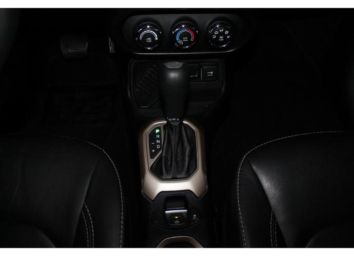 Used model comprar renegade 1 8 16v flex sport 4p automatico 422 3e26e71614