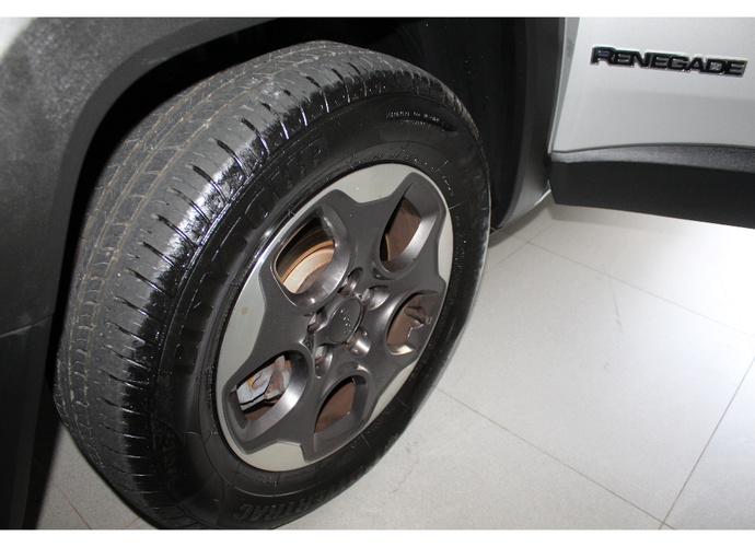 Used model comprar renegade 1 8 16v flex sport 4p automatico 422 020d47fa60