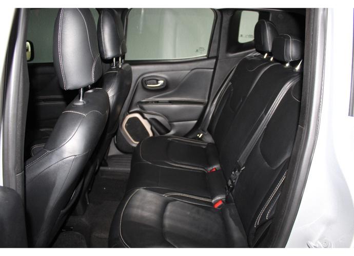 Used model comprar renegade 1 8 16v flex sport 4p automatico 422 f7119f7e8f