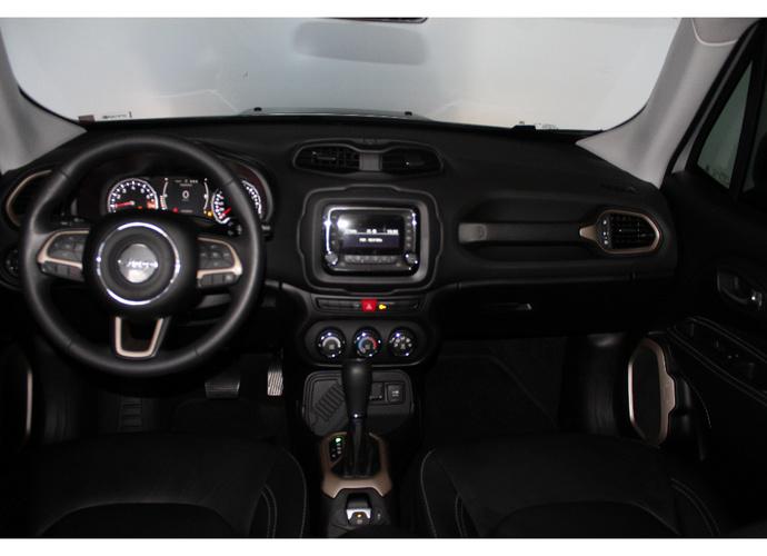 Used model comprar renegade 1 8 16v flex sport 4p automatico 422 ccd5911f1b