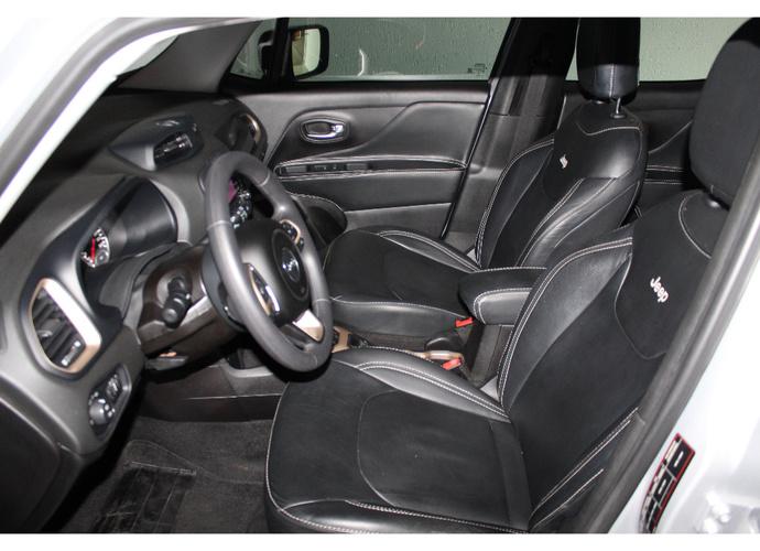 Used model comprar renegade 1 8 16v flex sport 4p automatico 422 e283fc36dc