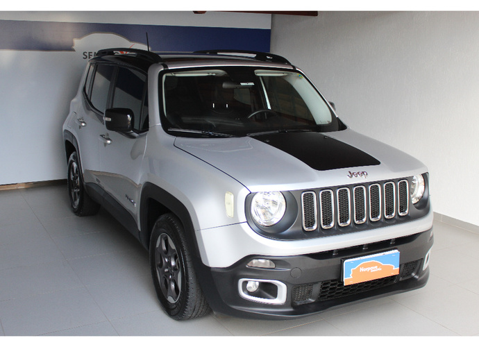 Used model comprar renegade 1 8 16v flex sport 4p automatico 422 5242727190
