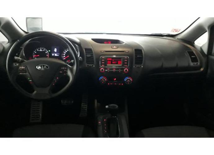 Used model comprar cerato 1 6 16v flex aut 2016 351 f26b32a32e