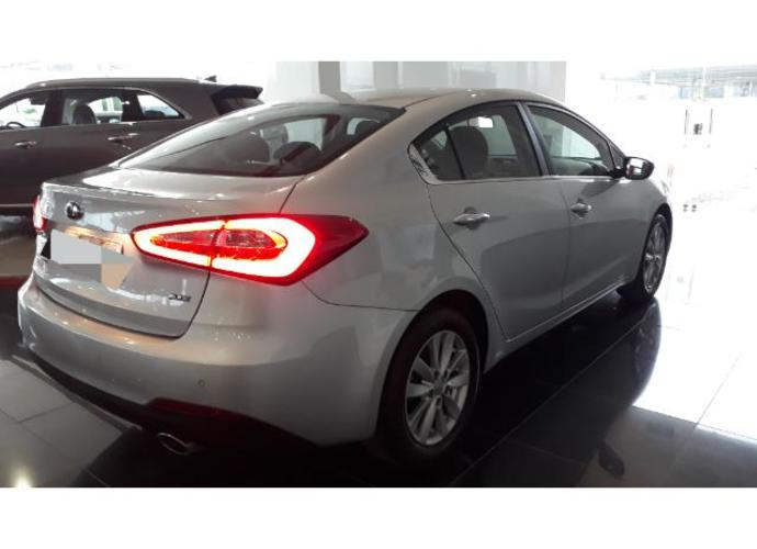 Used model comprar cerato 1 6 16v flex aut 2016 351 be7b2cec0e