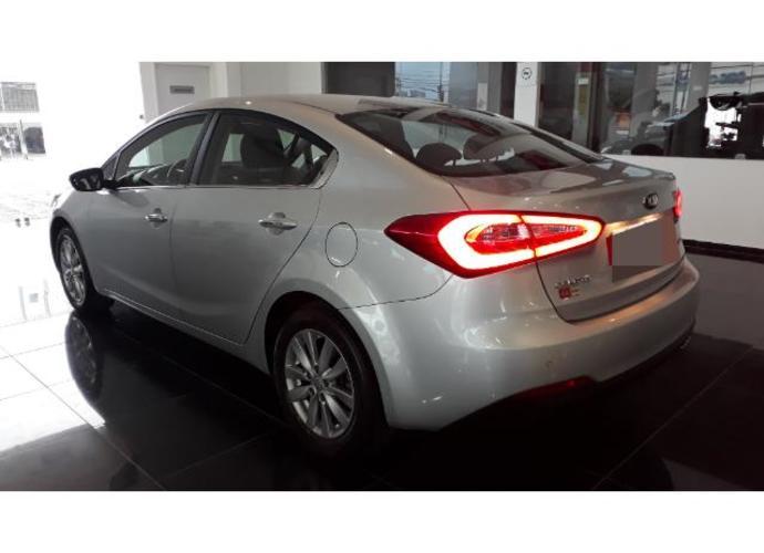 Used model comprar cerato 1 6 16v flex aut 2016 351 36f38e09f7