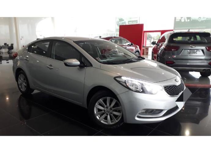 Used model comprar cerato 1 6 16v flex aut 2016 351 5c794b8a5b