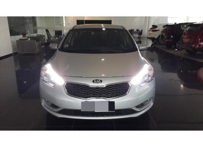 Used model comprar cerato 1 6 16v flex aut 2016 351 5ee98f01f5