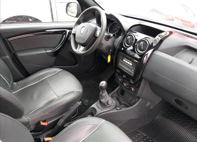 Used model comprar duster oroch 2 0 16v flex dynamique 4p manual 379 cee4022b02