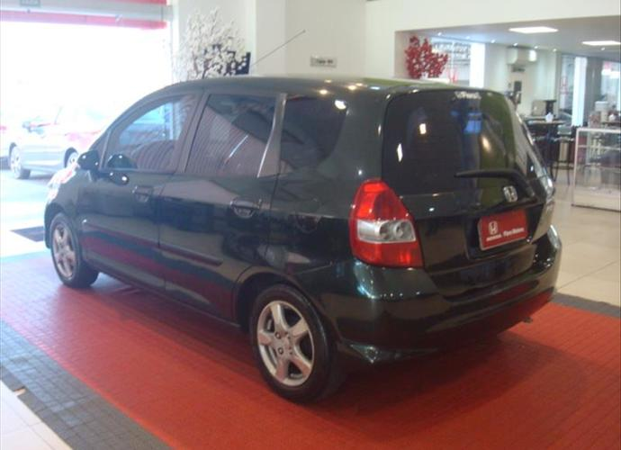 Used model comprar fit 1 4 lx 8v 395 18663bedc7