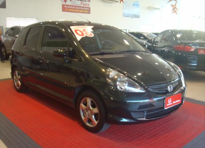 Used model comprar fit 1 4 lx 8v 395 ab4b181e06