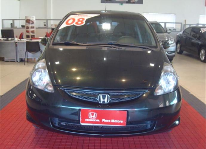 Used model comprar fit 1 4 lx 8v 395 1189cd93de