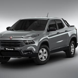 Toro (2020) 2020