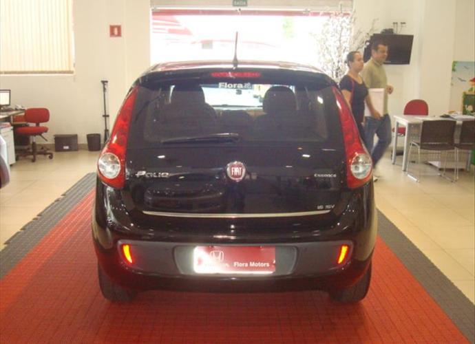 Used model comprar palio 1 6 mpi essence 16v 395 a810fef661