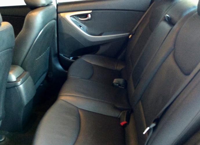 Used model comprar elantra 2 0 gls 16v flex 4p automatico 422 99d9980e22