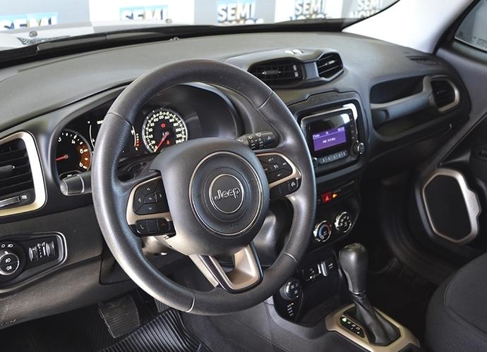 Used model comprar renegade 1 8 16v flex sport 4p automatico 2016 219 5b8c2b8f17