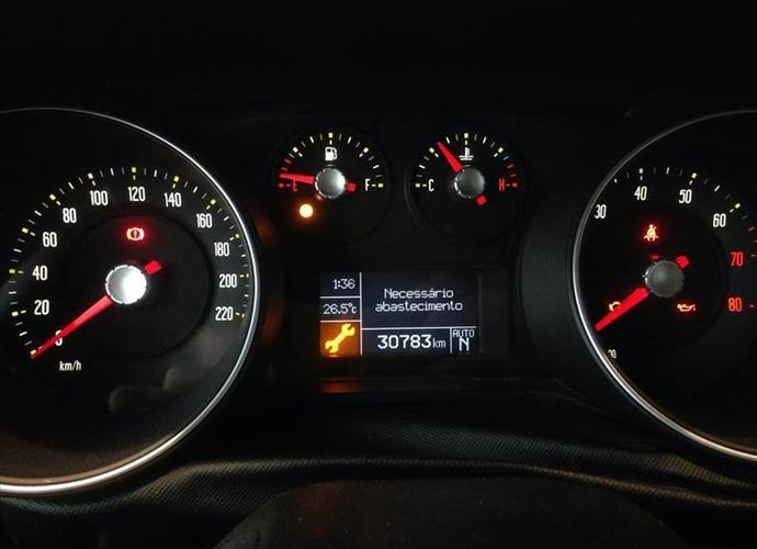 Used model comprar punto 1 6 essence 16v 442 dfb7fdb60a
