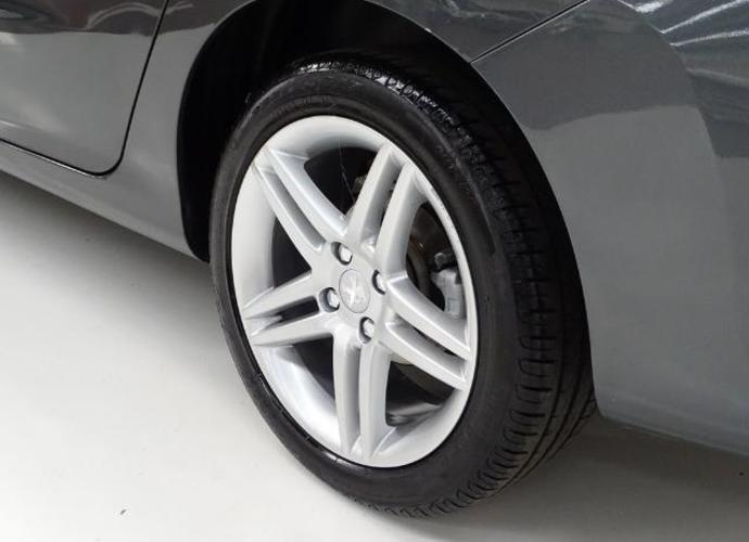 Used model comprar 408 sedan griffe 1 6 turbo 16v 4p aut 337 787f82c48a