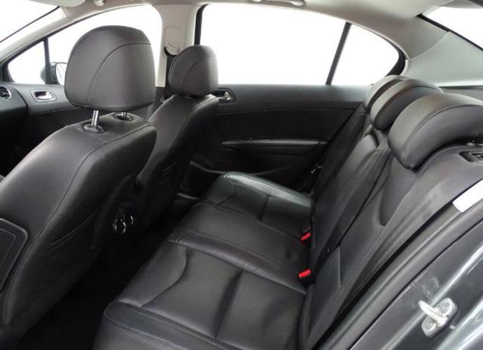 Used model comprar 408 sedan griffe 1 6 turbo 16v 4p aut 337 14d7c36bab