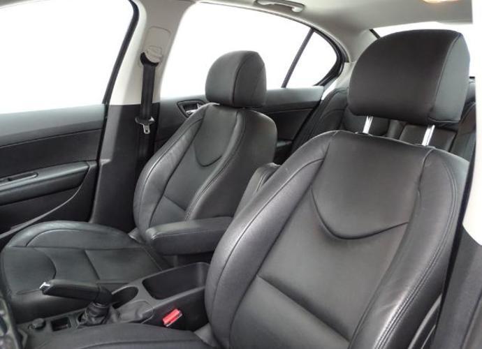 Used model comprar 408 sedan griffe 1 6 turbo 16v 4p aut 337 4f55aebbc7