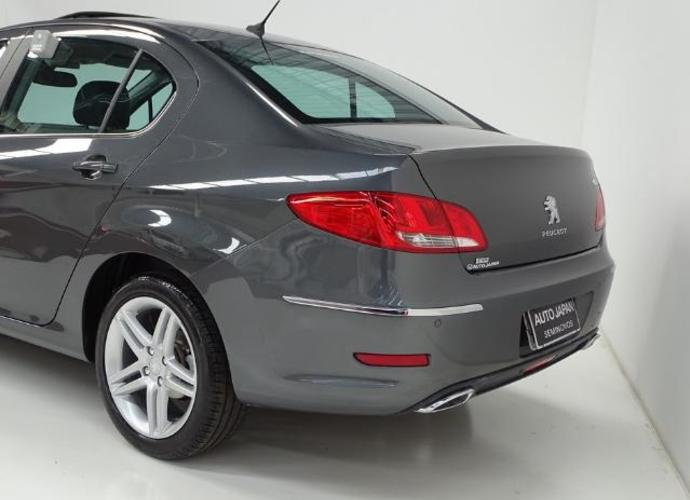 Used model comprar 408 sedan griffe 1 6 turbo 16v 4p aut 337 d2bcf2cf95