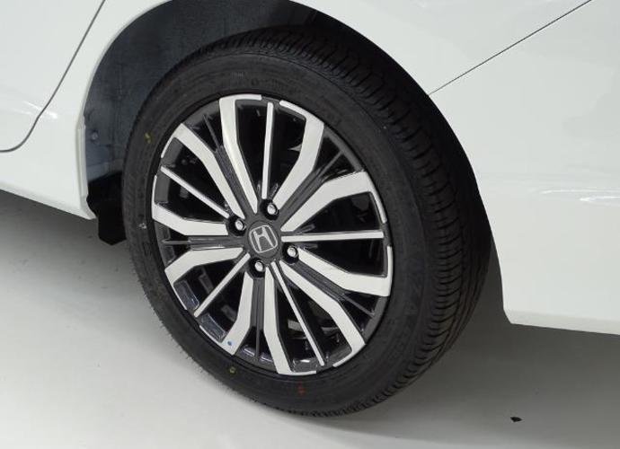 Used model comprar city sedan ex 1 5 flex 16v 4p aut 337 0cb4770a6b
