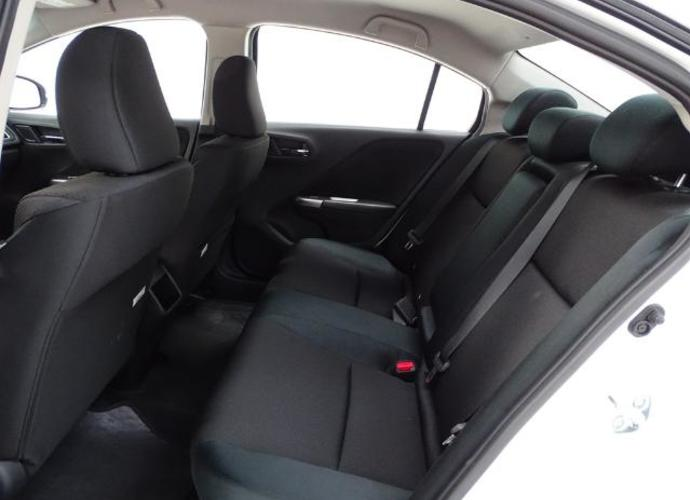 Used model comprar city sedan ex 1 5 flex 16v 4p aut 337 8b0da627cc