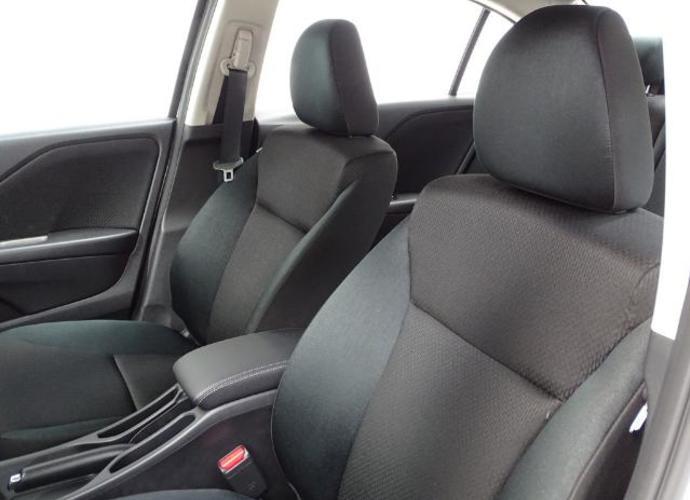 Used model comprar city sedan ex 1 5 flex 16v 4p aut 337 356aecc48d