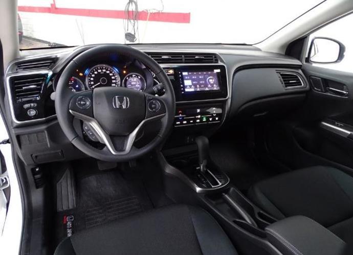 Used model comprar city sedan ex 1 5 flex 16v 4p aut 337 445737c388