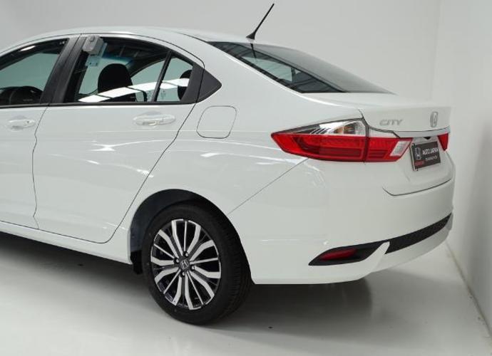 Used model comprar city sedan ex 1 5 flex 16v 4p aut 337 f242895855