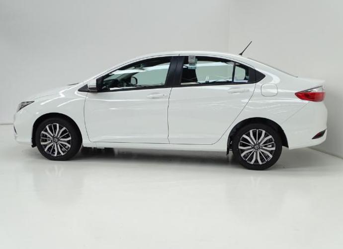 Used model comprar city sedan ex 1 5 flex 16v 4p aut 337 0e78f7bc79