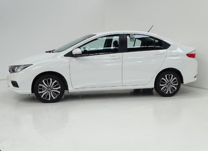 Used model comprar city sedan ex 1 5 flex 16v 4p aut 337 7e9f3251c4