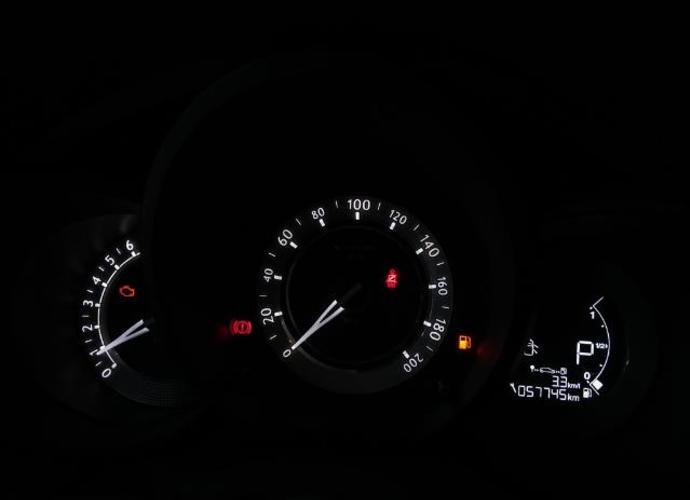 Used model comprar aircross glx 1 6 flex 16v 5p aut 2014 337 9d7234a8a6