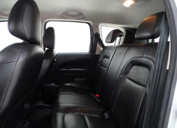 Used model comprar aircross glx 1 6 flex 16v 5p aut 2014 337 2681379578