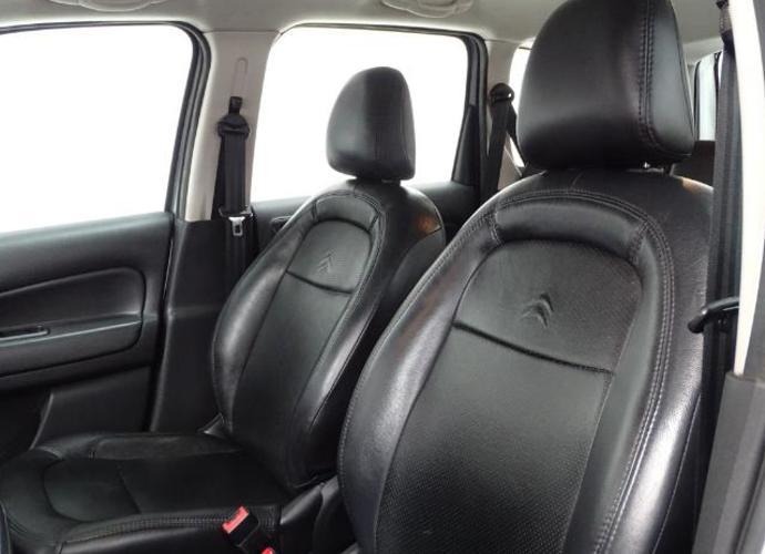 Used model comprar aircross glx 1 6 flex 16v 5p aut 2014 337 955a03e60f