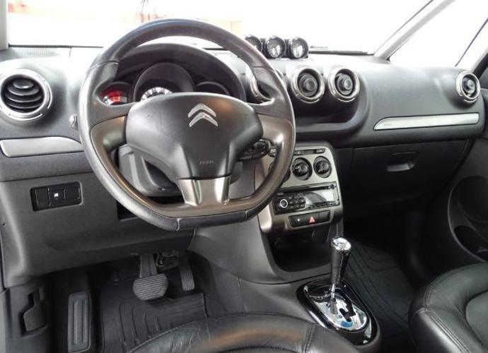 Used model comprar aircross glx 1 6 flex 16v 5p aut 2014 337 6449a75dc1