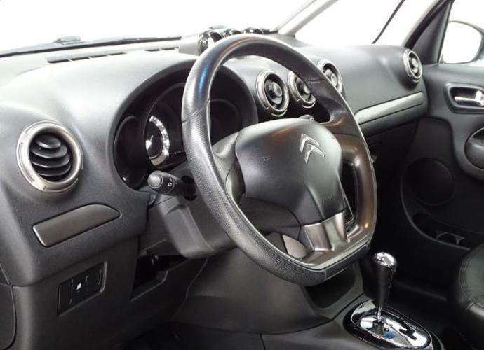 Used model comprar aircross glx 1 6 flex 16v 5p aut 2014 337 09a43eb02a