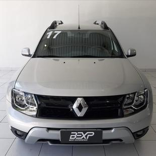 Renault DUSTER 2.0 Dynamique 4X2 16V
